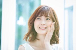 【必読まとめ】栗東市の矯正歯科をリサーチしてみた!