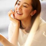 堺筋本町駅周辺で受診!専門的な矯正歯科対応の歯医者さん4選