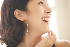 【おすすめポイントまとめ】佐野駅内の矯正歯科!料金表掲載