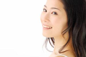下曽根駅周辺で矯正歯科を検索|美しく健康的な笑顔を手に入れる