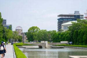 【2020年】広島市のマウスピース矯正おすすめポイントまとめ!予約もできる