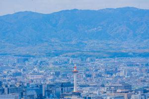 予約前に読むコラム 京都市の部分矯正のおすすめポイント掲載中