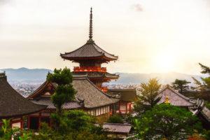 【2020年】料金表も掲載!京都府の矯正歯科おすすめポイントまとめ