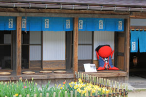 【おすすめポイント紹介】岐阜県にあるマウスピース矯正!予約確認可能