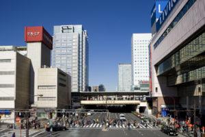 【駅近で徒歩5分圏内】錦糸町駅周辺でマウスピース矯正を行う歯医者さん