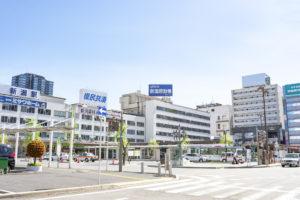 【おすすめポイントまとめ】新潟県内のマウスピース矯正!料金表掲載