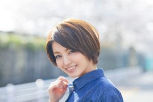 【おすすめポイントまとめ】奈良県内の部分矯正!料金表掲載