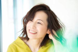 姫路市にある矯正歯科!部分矯正に対応している歯医者さんを掲載