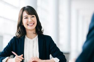 【2020年】松山市内のマウスピース矯正!おすすめポイントや料金もわかる