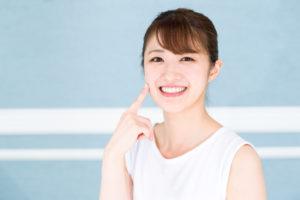 新潟市でマウスピース矯正に対応する歯医者さん!土日も診療