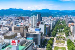 札幌市でマウスピース矯正に対応する歯医者さん!矯正治療の料金もわかる