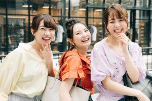 【渋谷区】必読!マウスピース矯正のおすすめポイントを公開中