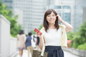 予約前に読むコラム|新宿駅の部分矯正のおすすめポイント掲載中