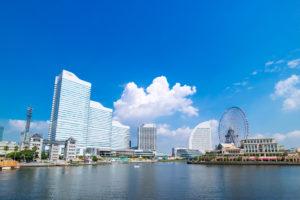 【2020年】横浜市の裏側矯正おすすめポイントまとめ!予約もできる