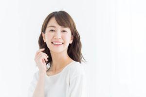 横浜駅から徒歩10分以内で通える!裏側矯正に対応する歯医者さん