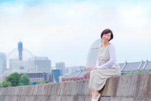 横浜駅周辺の矯正歯科!マウスピース矯正の特徴や料金を掲載