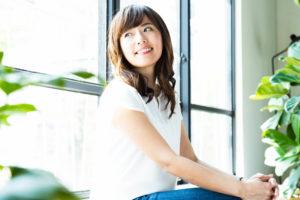 【2020年】予約も可能!横浜市の部分矯正のおすすめポイントまとめ