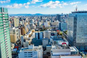【2020年】料金表も掲載!愛知県の部分矯正おすすめポイントまとめ