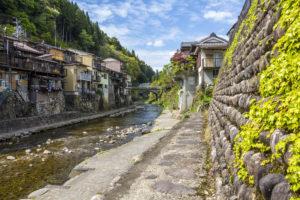 必読!岐阜県の裏側矯正のおすすめポイントを公開中