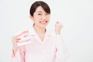 【2020年】予約も可能!岐阜県の部分矯正のおすすめポイント掲載