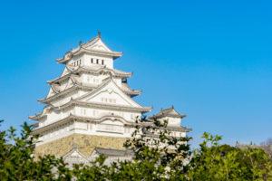 【2020年】予約もできる!兵庫県の裏側矯正のおすすめポイントまとめ