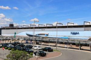 【2020年】予約もできる!加古川駅のマウスピース矯正のおすすめポイントまとめ