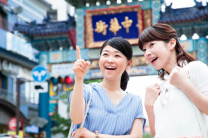 【2020年】料金表も掲載!神奈川県の裏側矯正おすすめポイントまとめ
