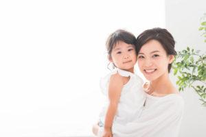 埼玉県で部分矯正に対応!過ごしやすい設備が整えられ歯医者さん