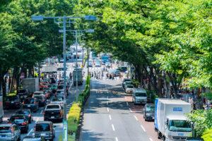 【2020年】料金表も掲載!渋谷区の裏側矯正おすすめポイントまとめ