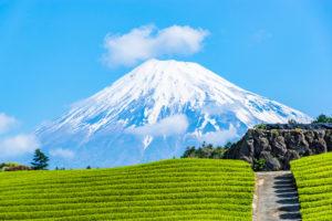 【2020年】静岡県内の裏側矯正!おすすめポイントや料金もわかる