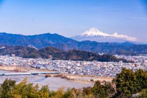 【必読まとめ】静岡市の裏側矯正をリサーチしてみた!