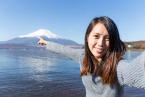 【2020年】静岡県の部分矯正!おすすめポイントや口コミもわかる