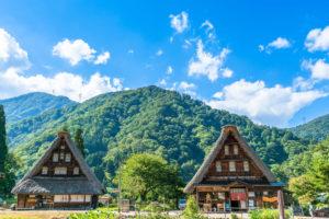 予約前に読みたいコラム|富山県のマウスピース矯正のおすすめポイントまとめ