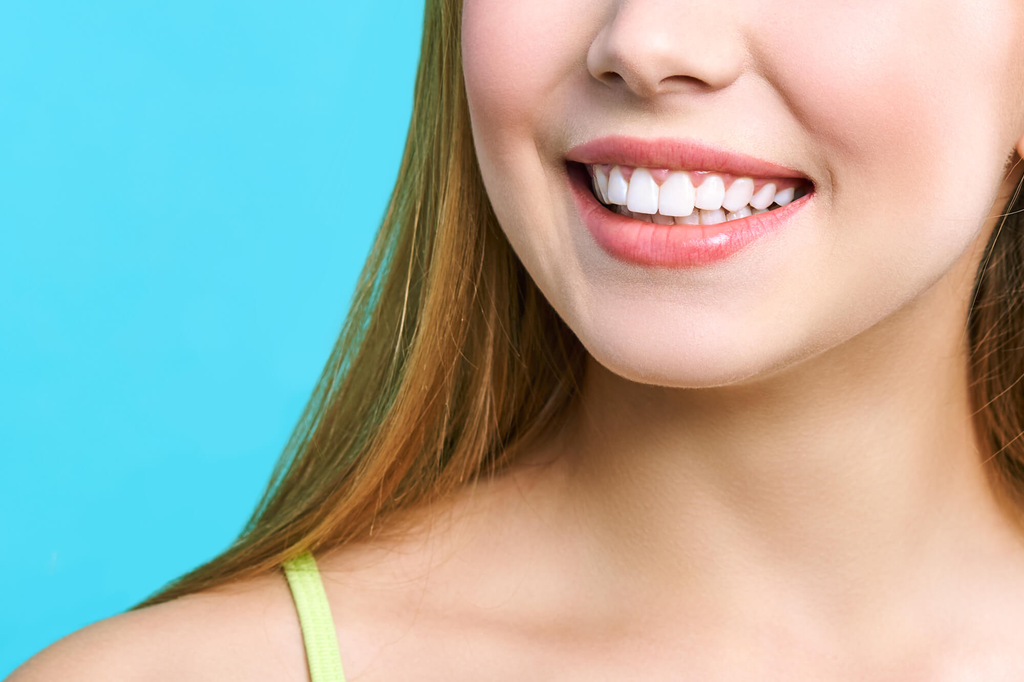 歯医者さんの口コミが見れる!市ヶ谷駅から徒歩で通える矯正歯科