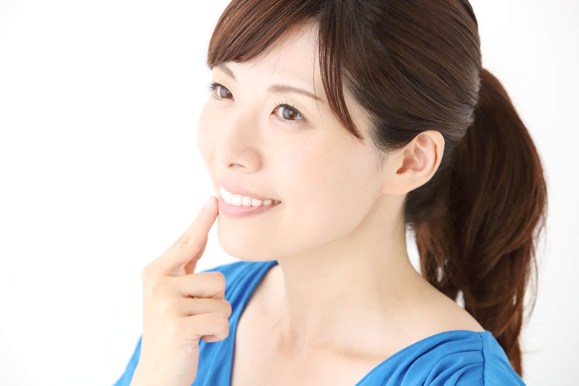 歯医者さんの口コミを掲載!勝どき駅から徒歩で通える矯正歯科