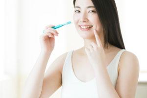 【2020年】京急蒲田駅内の矯正歯科!おすすめポイントや料金を紹介