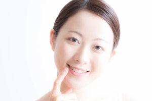 昭島市の矯正歯科|目立ちにくい矯正治療に対応する歯医者さんも