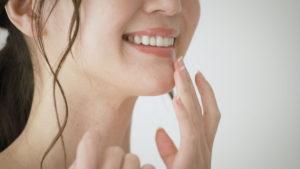 稲城市の歯医者さん|矯正歯科の診療が受けられておすすめ