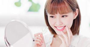 東久留米市の矯正歯科|歯並び改善に対応している歯医者さん
