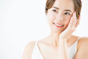 狛江市の歯医者さん|矯正歯科の診療が受けられておすすめ