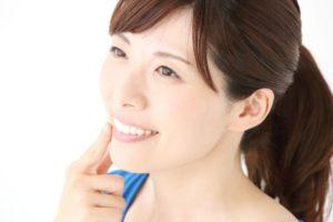 調布市の歯医者さん|矯正歯科の診療が受けられておすすめ