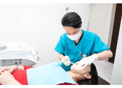すが矯正歯科クリニック