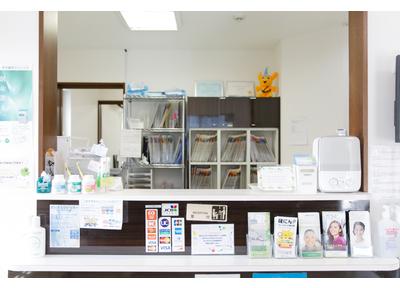 裕木歯科クリニックのおすすめポイント2