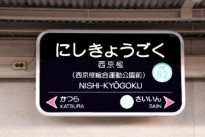 歯並びを改善して笑顔の毎日へ!西京極駅で始める矯正歯科