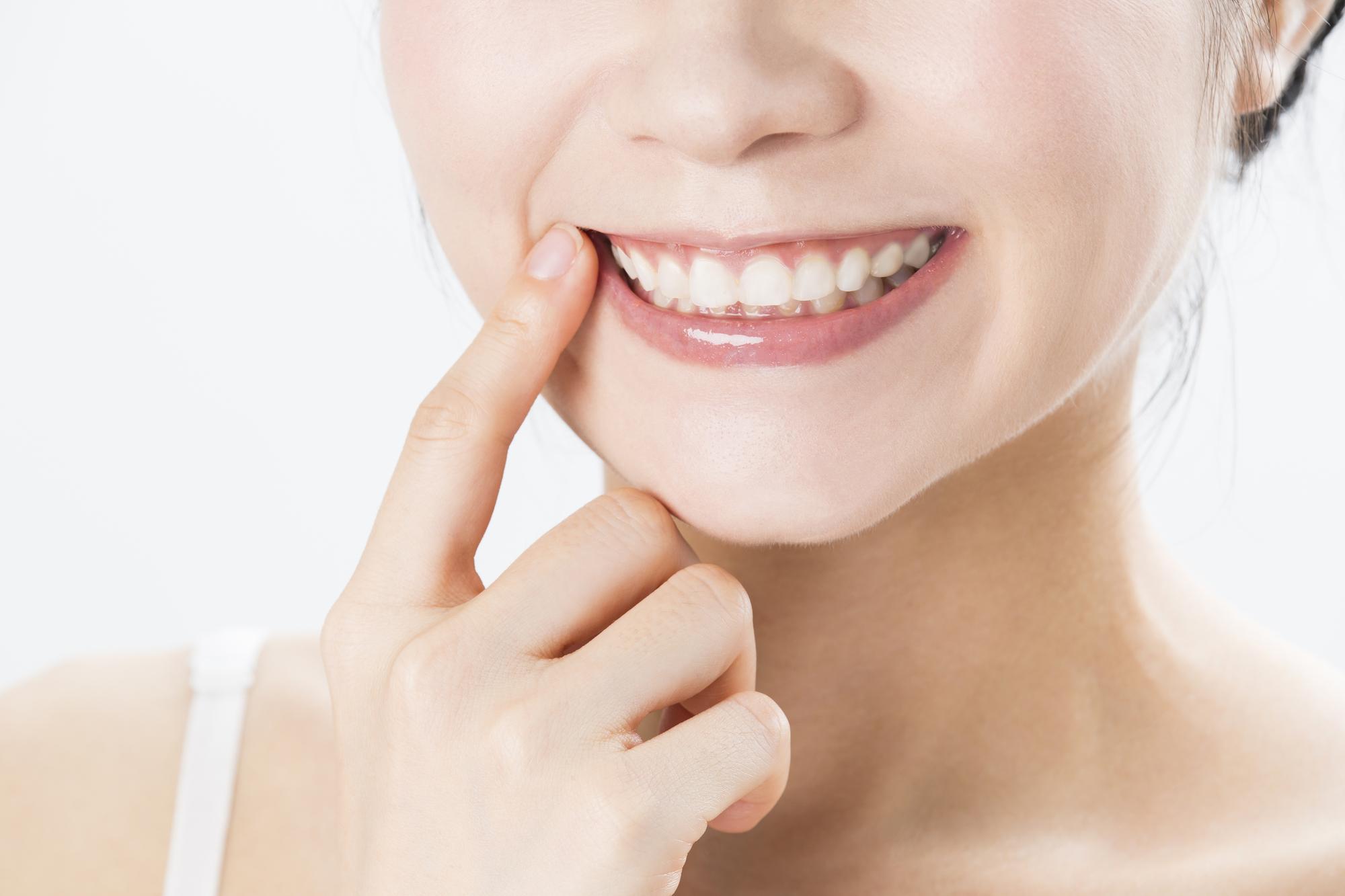 【駅近】大森駅で探す矯正歯科|医院ごとの特徴や費用もチェック