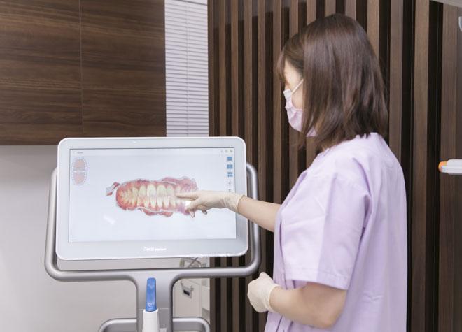 内一歯科医院