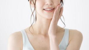 きれいと健康を手に入れる!山口県内の矯正歯科情報