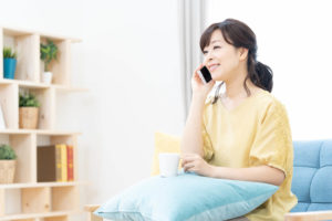 【東岸和田駅周辺】矯正歯科情報を掲載!ネットや電話予約もOK