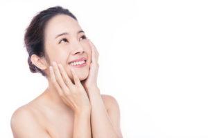 歯並びを整えてコンプレックスを克服!広島市中区の矯正歯科情報