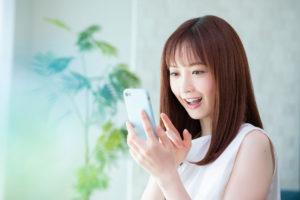 情報満載!伊勢田駅から通える矯正歯科 ネット&電話予約OK